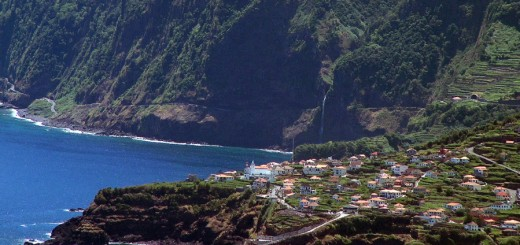 Madeira island - Short Breaks