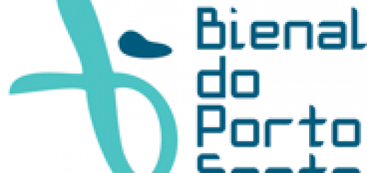 IV Bienal do Porto Santo